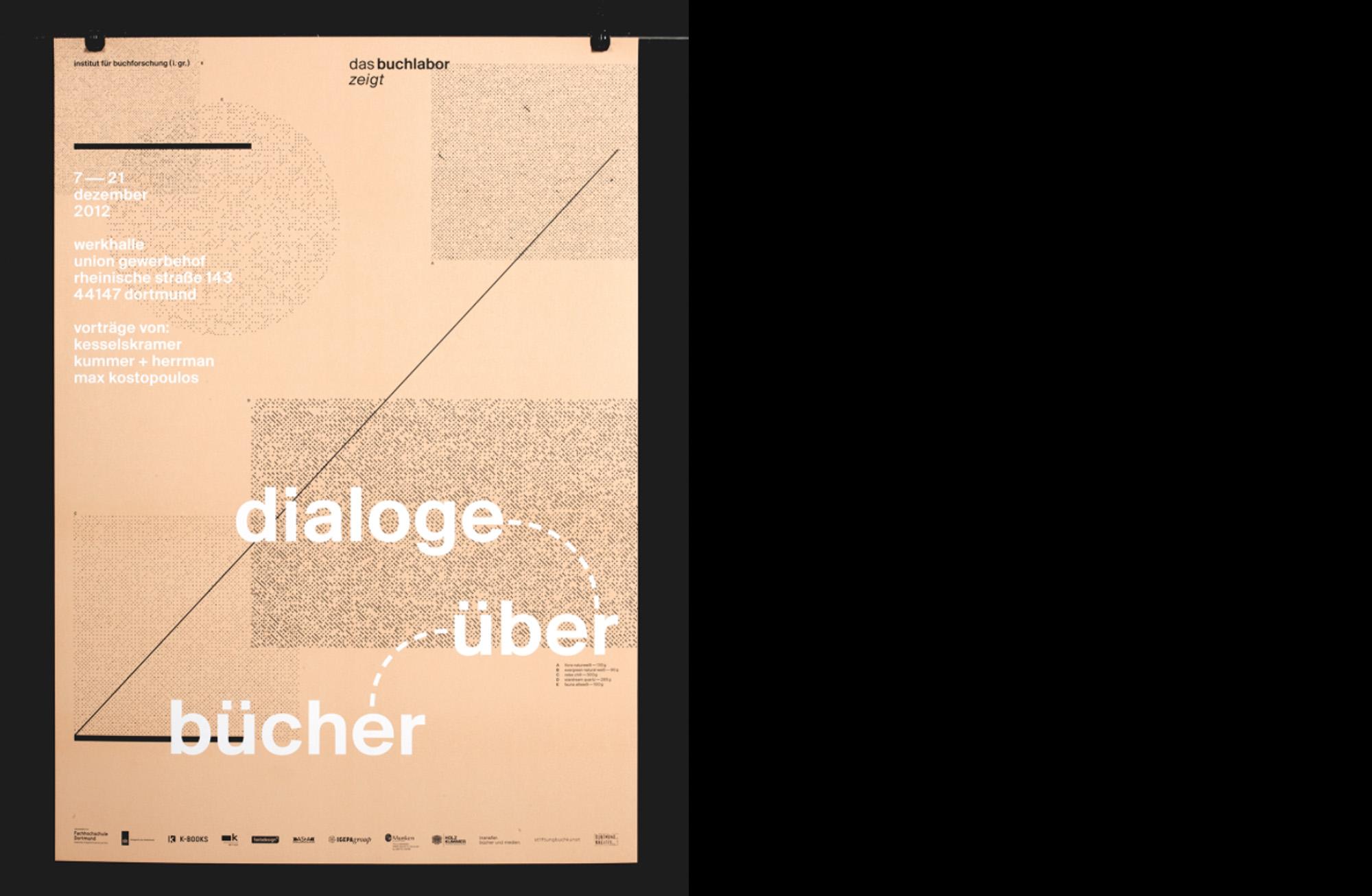 studiokonter_buchlabor dialoge plakat 04