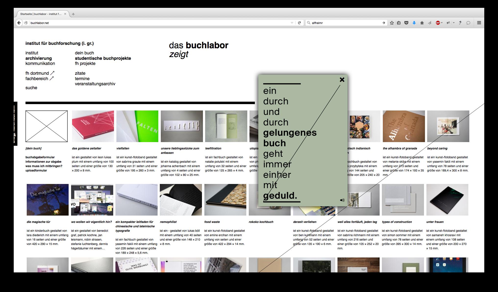 studiokonter_buchlabor web 01